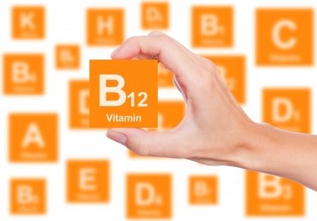 The Benefits of Vitamin B Complex Supplementation