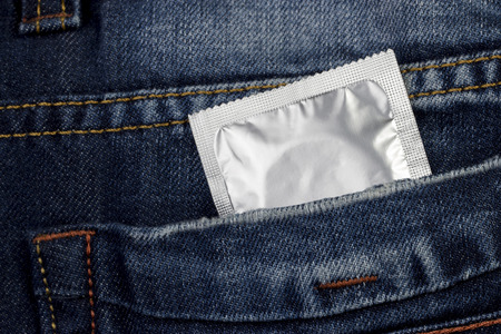 What Every Woman Should Know About Condoms