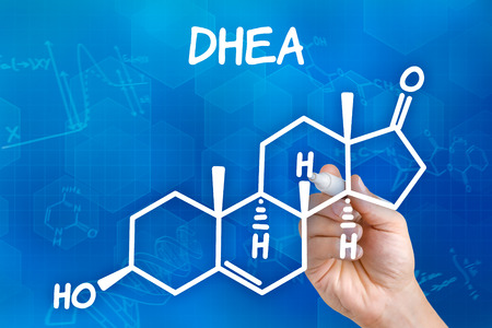 DHEA Therapy