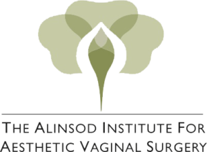The Alinsod Institute for Aesthetic Vaginal Surgery