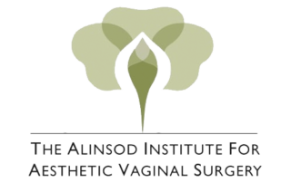 Alinsod Institute of Aesthetic Vulvovaginal Surgery
