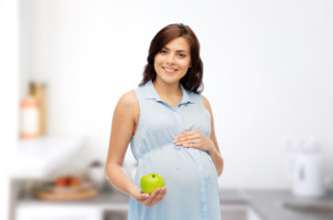 Safe Pregnancy With Diabetes