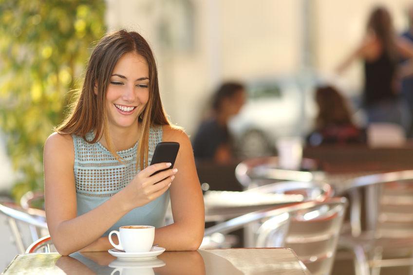 Women's Health Goes Digital