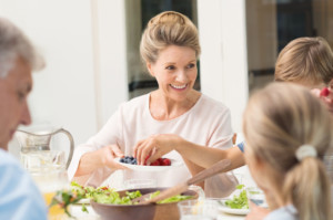 Dallas OBGYN Menopause and Diabetes Changes to Expect