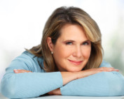 Dallas OBGYN The Benefits of Bioidentical Hormone Therapy After 40